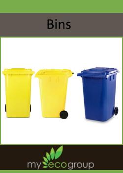 Types_Bins