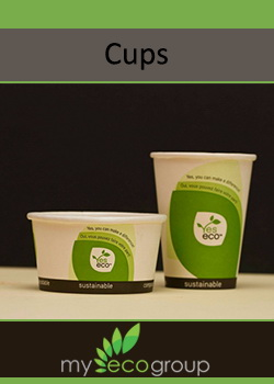 Types_Cups