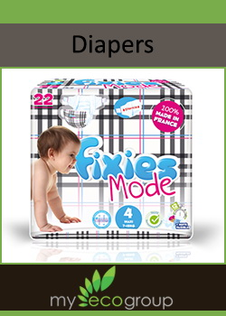 Types_Diapers