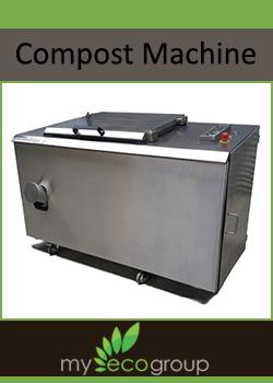 Types_Food-Compost-Machine