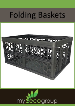 Types_baskets