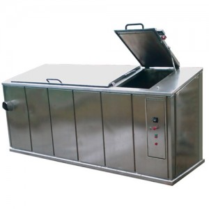 FOOD COMPOST MACHINE