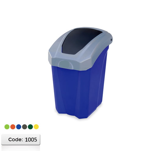 MYECO - Bins Code:1005