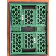 MYECO Folding Basket