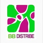 BB Distribe